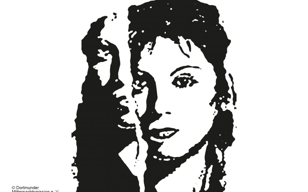 Mitternachtsmission Teil 2: Hilfe für die Opfer von Menschenhandel