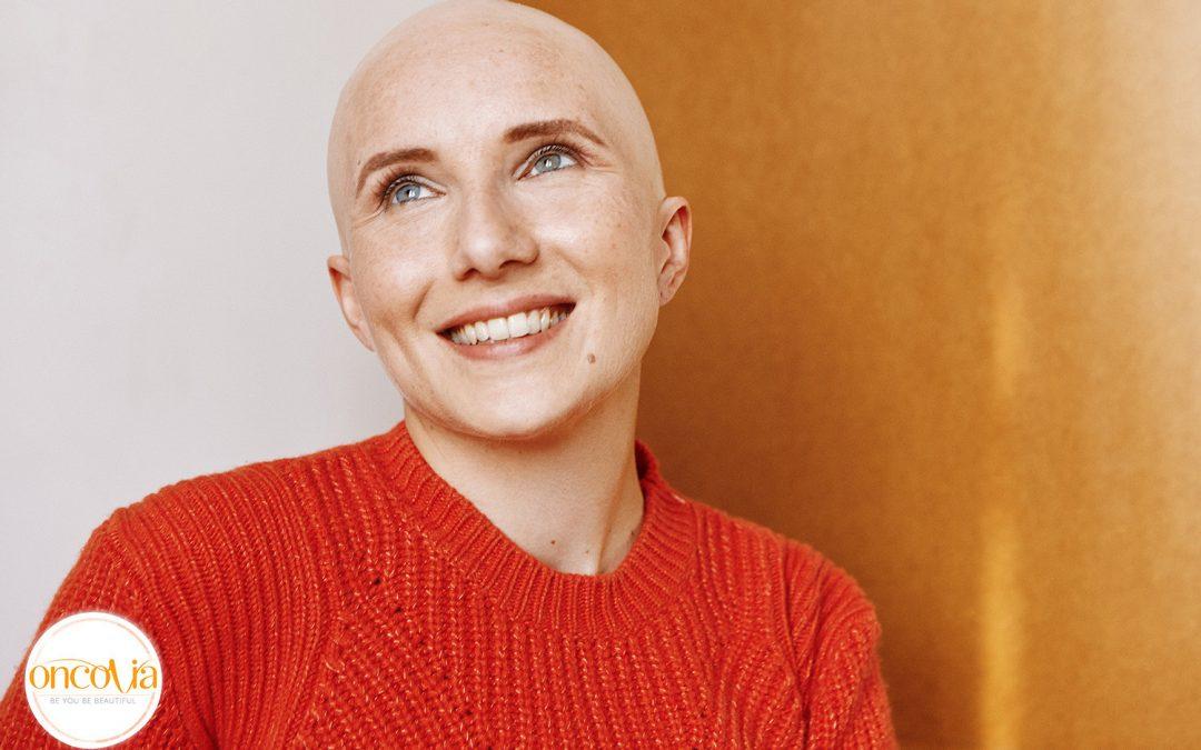 Brustkrebs: Fragen und Antworten