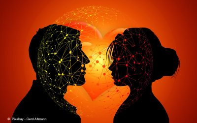 Love-Scamming: Die Liebes-Abzocke im Internet